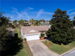 Photo of 17021 Se 96th Chapelwood Circle, THE VILLAGES, FL 32162 (MLS # G5010550)