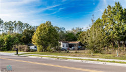 Photo of 2015 Old Gunn Highway, ODESSA, FL 33556 (MLS # G5010626)