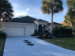 Photo of 9410 Se 176th Saffold Street, THE VILLAGES, FL 32162 (MLS # G5010682)