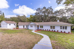 Photo of 1721 Penzance Road, CLERMONT, FL 34711 (MLS # G5010806)