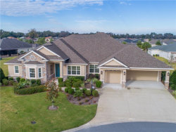 Photo of 1824 Justice Lane, THE VILLAGES, FL 32163 (MLS # G5010840)
