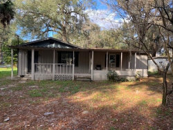 Photo of 2232 Cr 426, LAKE PANASOFFKEE, FL 33538 (MLS # G5011001)