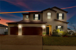 Photo of 4161 Longbow Drive, CLERMONT, FL 34711 (MLS # G5011029)