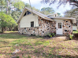 Photo of 5604 Lake Nellie Road, CLERMONT, FL 34714 (MLS # G5011041)