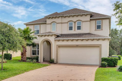 Photo of 1327 Yorkshire Court, DAVENPORT, FL 33896 (MLS # G5011056)