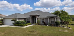 Photo of 10510 Cedar Forest Circle, CLERMONT, FL 34711 (MLS # G5012929)