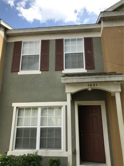 Photo of 1621 Stockton Drive, Unit 1621, SANFORD, FL 32771 (MLS # G5013265)