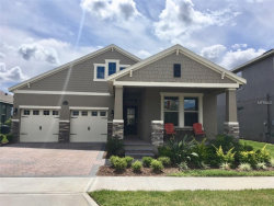 Photo of 16118 Azure Key Street, WINTER GARDEN, FL 34787 (MLS # G5013418)