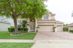 Photo of 1395 Misty Glen Lane, CLERMONT, FL 34711 (MLS # G5013517)
