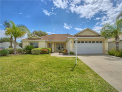 Photo of 1734 Oconee Place, THE VILLAGES, FL 32162 (MLS # G5013605)