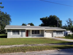 Photo of 100 E Pearl Street, MINNEOLA, FL 34715 (MLS # G5014013)