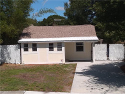 Photo of 1717 30th Avenue N, SAINT PETERSBURG, FL 33713 (MLS # G5014024)