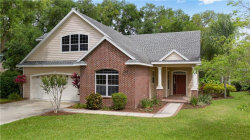 Photo of 213 Apopka Street, WINTER GARDEN, FL 34787 (MLS # G5014121)