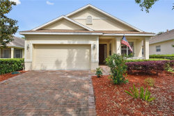 Photo of 115 Crepe Myrtle Dr, GROVELAND, FL 34736 (MLS # G5014268)