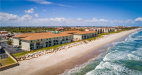 Photo of 199 Highway A1a, Unit D206, SATELLITE BEACH, FL 32937 (MLS # G5014341)