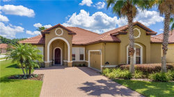 Photo of 10111 Yonaomi Circle, CLERMONT, FL 34711 (MLS # G5014534)