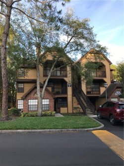 Photo of 325 Lakepointe Drive, Unit 304, ALTAMONTE SPRINGS, FL 32701 (MLS # G5014596)