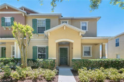 Photo of 13866 Golden Russet Drive, WINTER GARDEN, FL 34787 (MLS # G5014701)