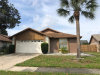 Photo of 3220 Peace Pipe Drive, KISSIMMEE, FL 34746 (MLS # G5014860)