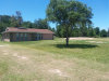 Photo of 7215 Oil Well Road, CLERMONT, FL 34714 (MLS # G5014880)