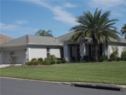 Photo of 13691 Se 91st Avenue, SUMMERFIELD, FL 34491 (MLS # G5014923)
