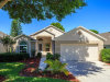 Photo of 3526 Rollingbrook St, CLERMONT, FL 34711 (MLS # G5015209)