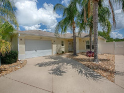 Photo of 2837 Leicester Terr, THE VILLAGES, FL 32162 (MLS # G5015829)