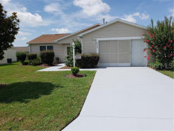Photo of 2354 Five Forks Trail, THE VILLAGES, FL 32162 (MLS # G5015878)