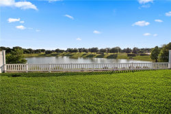 Photo of 17140 Se 78th Crowfield Avenue, THE VILLAGES, FL 32162 (MLS # G5015937)