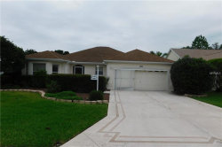 Photo of 1221 Camero Dr, THE VILLAGES, FL 32159 (MLS # G5015944)