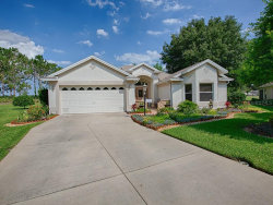Photo of 17362 Se 79th Wicklow Court, THE VILLAGES, FL 32162 (MLS # G5015953)