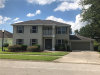 Photo of 548 Quail Crest Court, DEBARY, FL 32713 (MLS # G5015993)