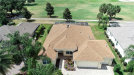 Photo of 541 Society Hill Circle, THE VILLAGES, FL 32162 (MLS # G5016394)