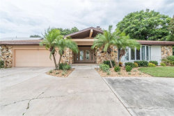 Photo of 238 E Lakeshore Drive, CLERMONT, FL 34711 (MLS # G5016686)