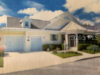 Photo of 986 Cottage Drive, THE VILLAGES, FL 32162 (MLS # G5016699)