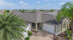Photo of 1131 Barrineau Place, THE VILLAGES, FL 32163 (MLS # G5016734)