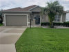 Photo of 2013 Santo Domingo Drive, THE VILLAGES, FL 32159 (MLS # G5017007)
