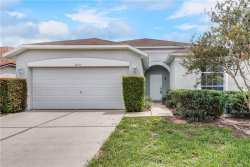Photo of 16036 Green Cove Boulevard, CLERMONT, FL 34714 (MLS # G5017173)
