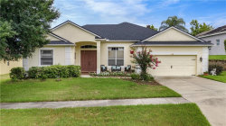 Photo of 2726 Valiant Drive, CLERMONT, FL 34711 (MLS # G5017689)