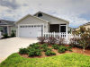 Photo of 3013 Gallinule Court, THE VILLAGES, FL 32163 (MLS # G5018019)