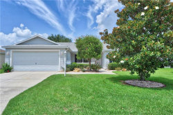 Photo of 1533 Hollyberry Place, THE VILLAGES, FL 32162 (MLS # G5018112)