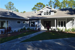 Photo of 1917 Genova Drive, OVIEDO, FL 32765 (MLS # G5018284)
