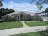 Photo of 10919 Lakeshore Drive, CLERMONT, FL 34711 (MLS # G5018334)