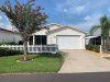 Photo of 1653 Campos Drive, THE VILLAGES, FL 32162 (MLS # G5018358)