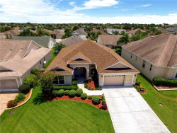 Photo of 2693 Daffodil Court, THE VILLAGES, FL 32162 (MLS # G5018459)