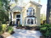 Photo of 1450 Sunset Drive, WINTER PARK, FL 32789 (MLS # G5018897)