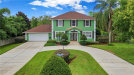 Photo of 16010 Ridgewood Avenue, MONTVERDE, FL 34756 (MLS # G5019078)