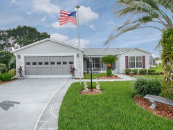 Photo of 3260 Atwell Avenue, THE VILLAGES, FL 32162 (MLS # G5019328)