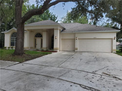 Photo of 2438 Point O Woods Ct, OVIEDO, FL 32765 (MLS # G5019346)