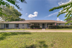 Photo of 12135 Sapphire Drive, CLERMONT, FL 34711 (MLS # G5019375)